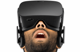 The Rise, and Stagnation of Oculus