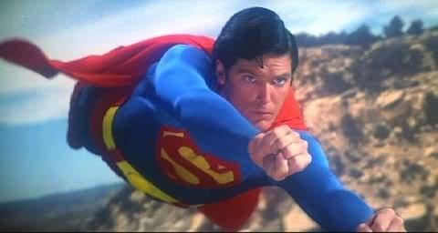 Yaabot_(Superman1)