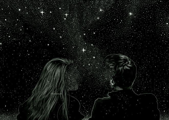 yaabot_stardust1