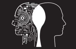 The AI Case Against Doctors
