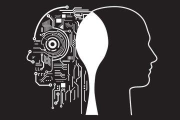 yaabot_artificial_intelligence1