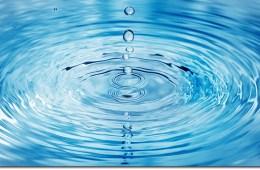 yaabot_waterwars5-1