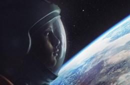 We're not Traversing Space Without Human Hibernation