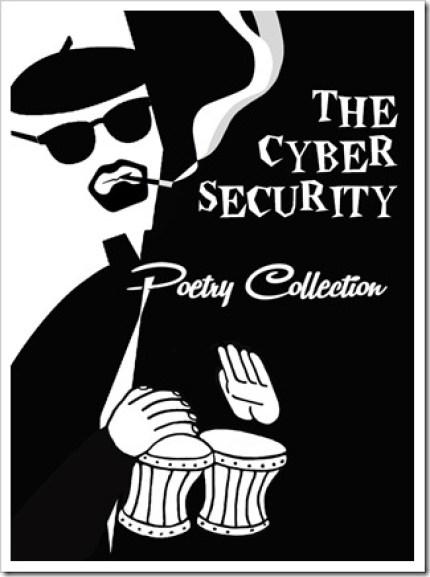 Cyber Beatnic Poetry