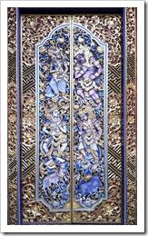 Yaacov Apelbaum The Doors of Ubud-11