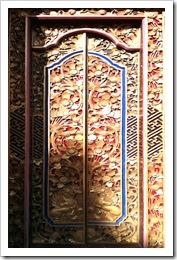 Yaacov Apelbaum The Doors of Ubud-5