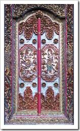 Yaacov Apelbaum The Doors of Ubud-6