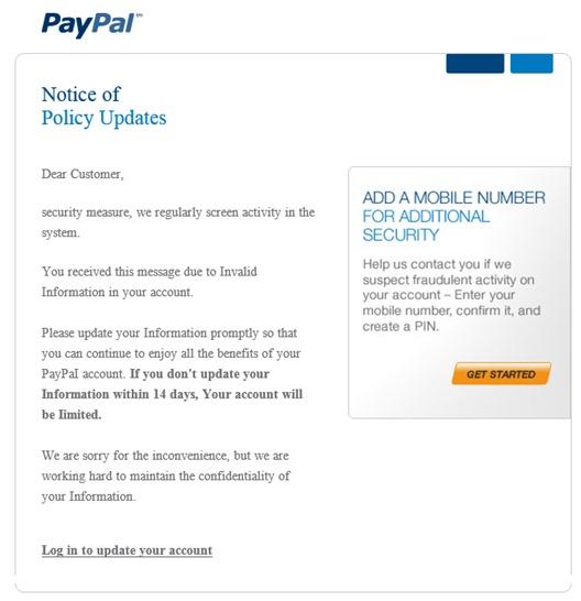 Yaacov Apelbaum-Anguished English PayPal 10
