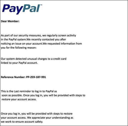 Yaacov Apelbaum-Anguished English PayPal 5