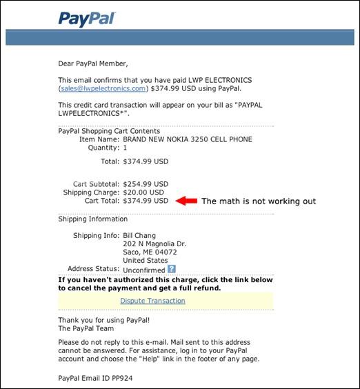 Yaacov Apelbaum-Anguished English PayPal 9