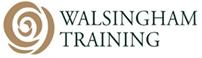 Walsingham Training Logo