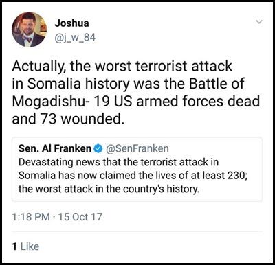 Joshua Post