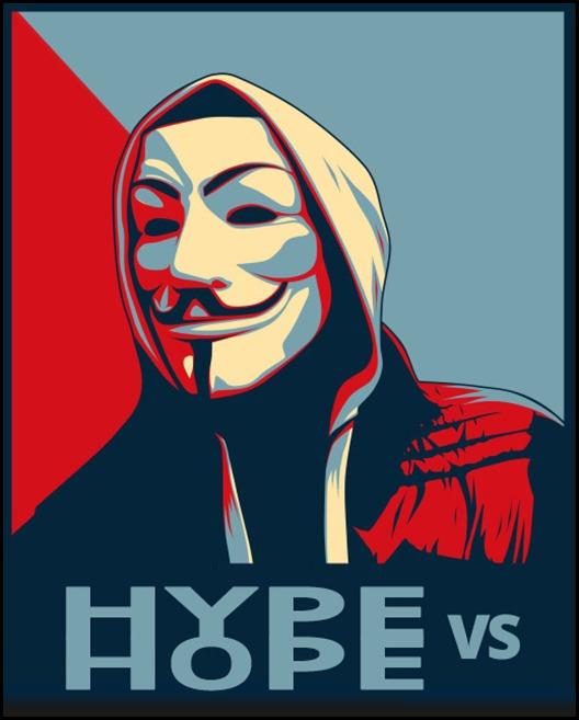 Hype Hope