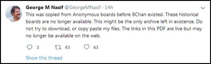 Nasif Last Document Source