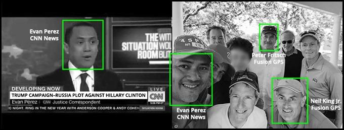 Fusion GPS CNN Link