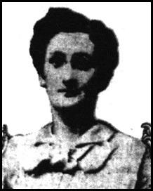Portrait Florence Hotz-2