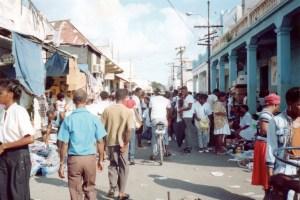 Brain Drain Challenges Jamaica
