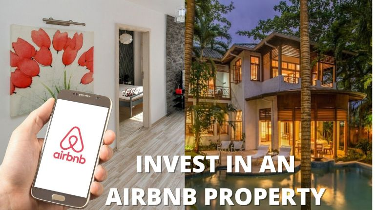 Jamaican Real Estate for Airbnb