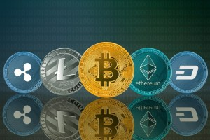 Understanding Cryptocurrency volatility and risk