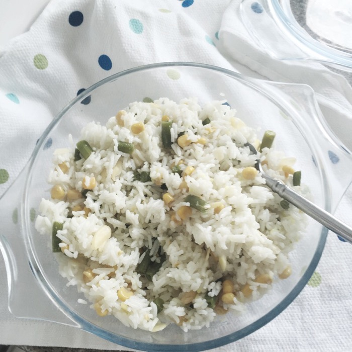 cold-rice-salad.jpg