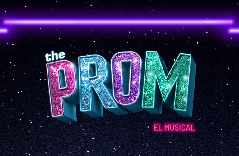 The Prom México – Una obra con representación lésbica que llegará a los teatros mexicanos