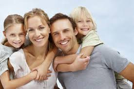 Wazifa for Love between Family
