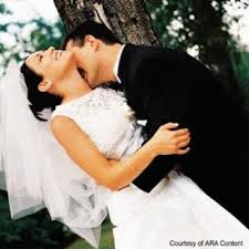 Wazifa for Success Second Marriage Life