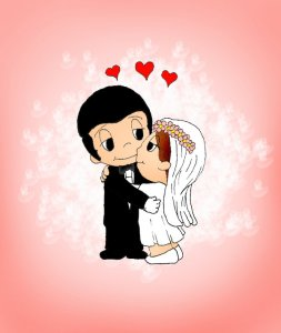 Marriage Karne Ka Wazifa