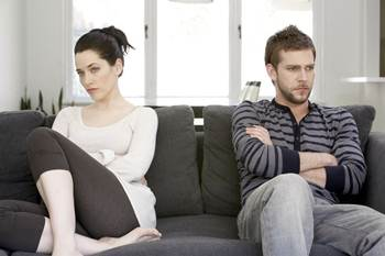Wazifa For Solve Relationship Problems After Marriage