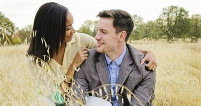 Wazifa To Get or Make Your Husband Love You