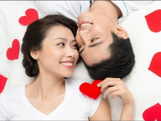 Ruhani Wazifa For Love Marriage