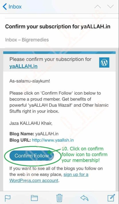 Follow-yaALLAH-Website-5