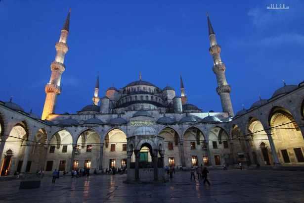 Sultan Masjid-yaALLAH #yaALLAHpictures