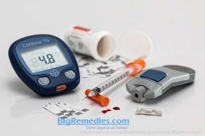 Ayurvedic Treatment For Diabetes-BigRemedies