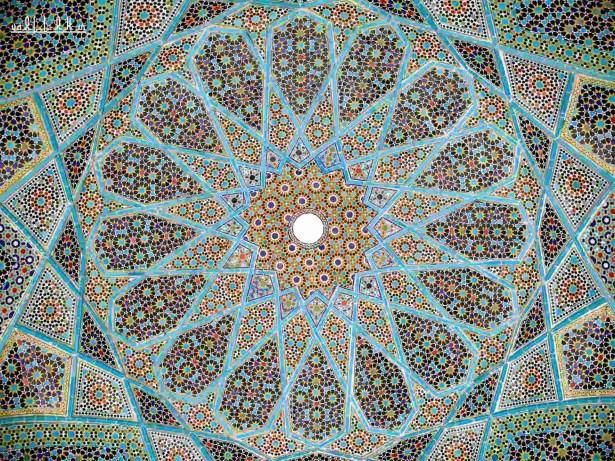 persian--yaALLAH #yaALLAHpictures