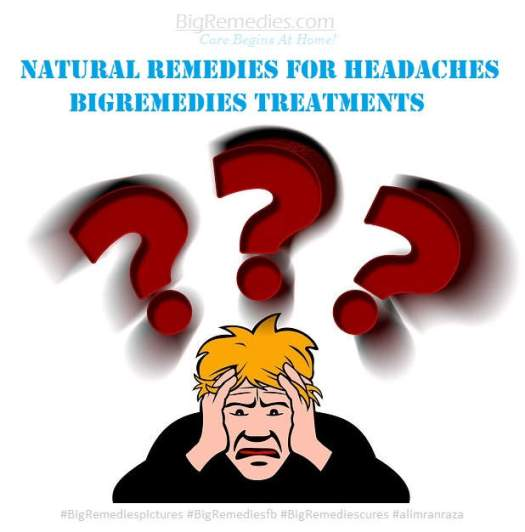 Natural-Remedies-for-Headaches-BigRemedies-Treatments-#BigRemediespictures