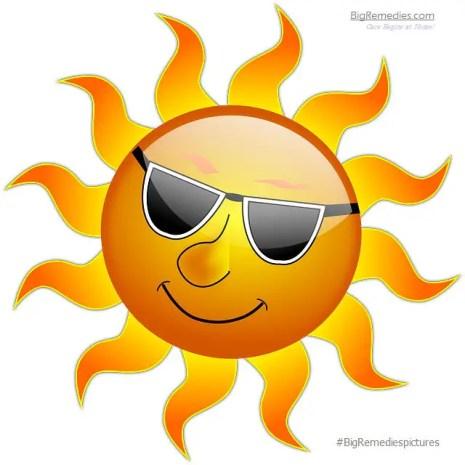 Sun-Summers-