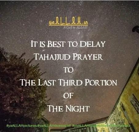 Tahajjud-namaz-quotes-#yaALLAHpictures