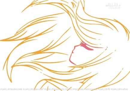 Long Hair Dua Worked Balo Ko Lamba Karne ka Wazifa-#yaALLAHtestimonials