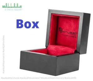 box,dabba,tawiz-#yaALLAHpictures