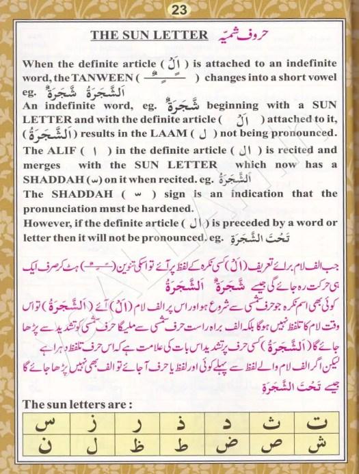 Learn-Quran-Tajweed-Rules-Pronunciation-Makhraj-Huruf-Hijaiyah-023-170816-#yaALLAHpictures