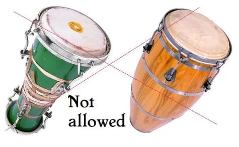 drums-not-allowed-islam-yaALLAH-240617