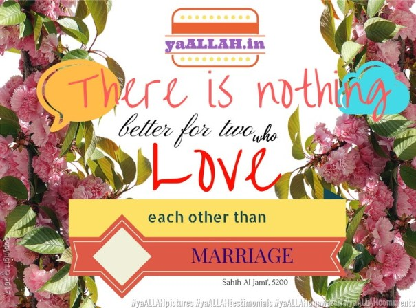 Hadith-Quote-wallpaper-love-marriage