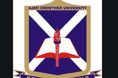 Ajayi Crowther University (AJAYI)