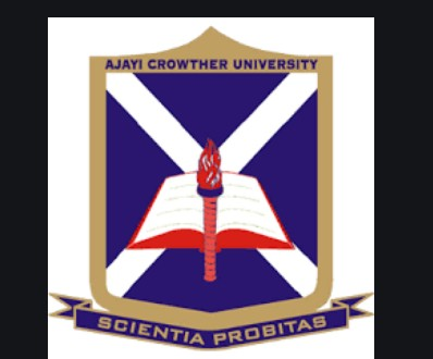 Updated: Official List of All Accredited Courses Offered In Ajayi Crowther University (AJAYI)