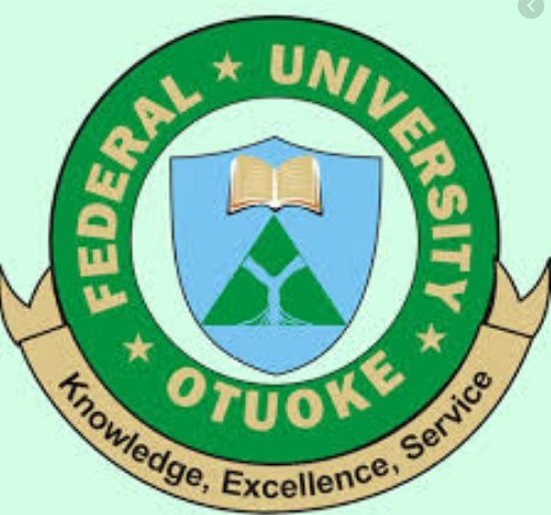 FUOtuoke Appoints New Vice Chancellor