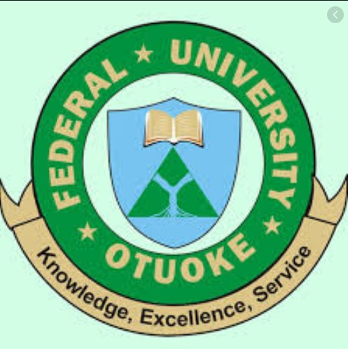 Updated List of all the accredited Jamb courses offered by Federal University, Otuoke (FUOTUOKE).