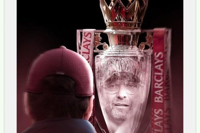 Liverpool Wins The Premier League As Chelsea Beats City 2-1