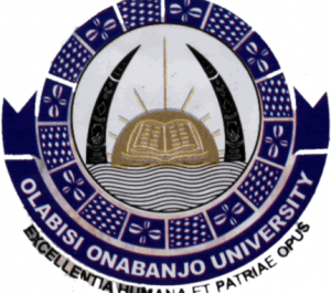 Olabisi Onabanjo University (OOU)