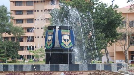 University Of Ilorin [UNILORIN]